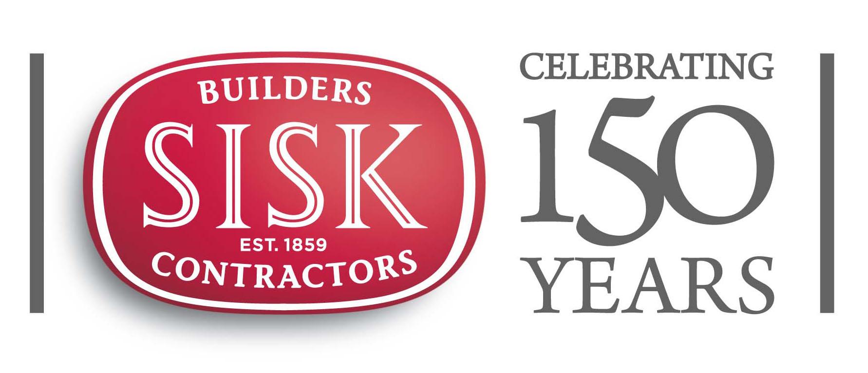 150-logo-sisk-contractors1