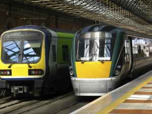 Rail Noise Impact Assessment