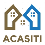 ACASITI Logo.jpg