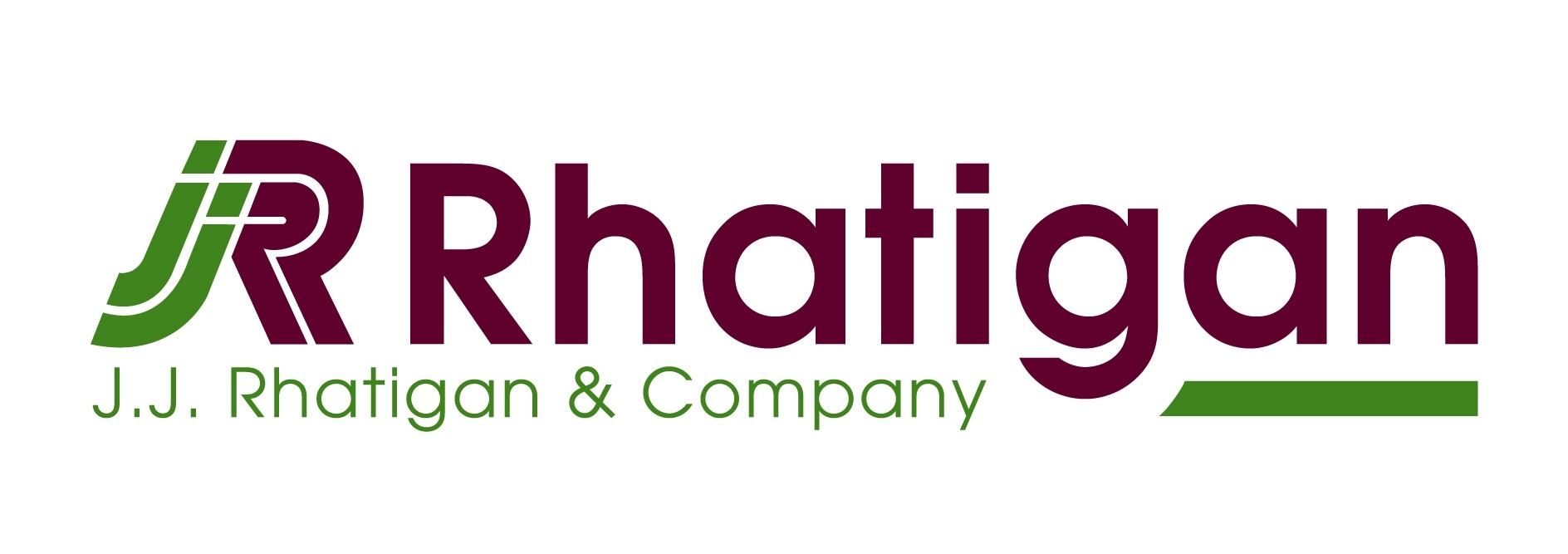 J-J-Rhatigans-New-logo