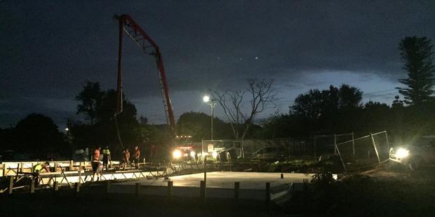 Construction Noise at Night.jpg
