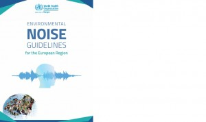 Night Noise Guidelines