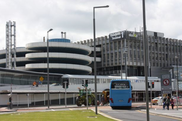 daa-assigns-contract-for-new-dublin-airport-runway.jpg